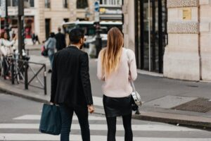 同棲のルール例のブログ画像