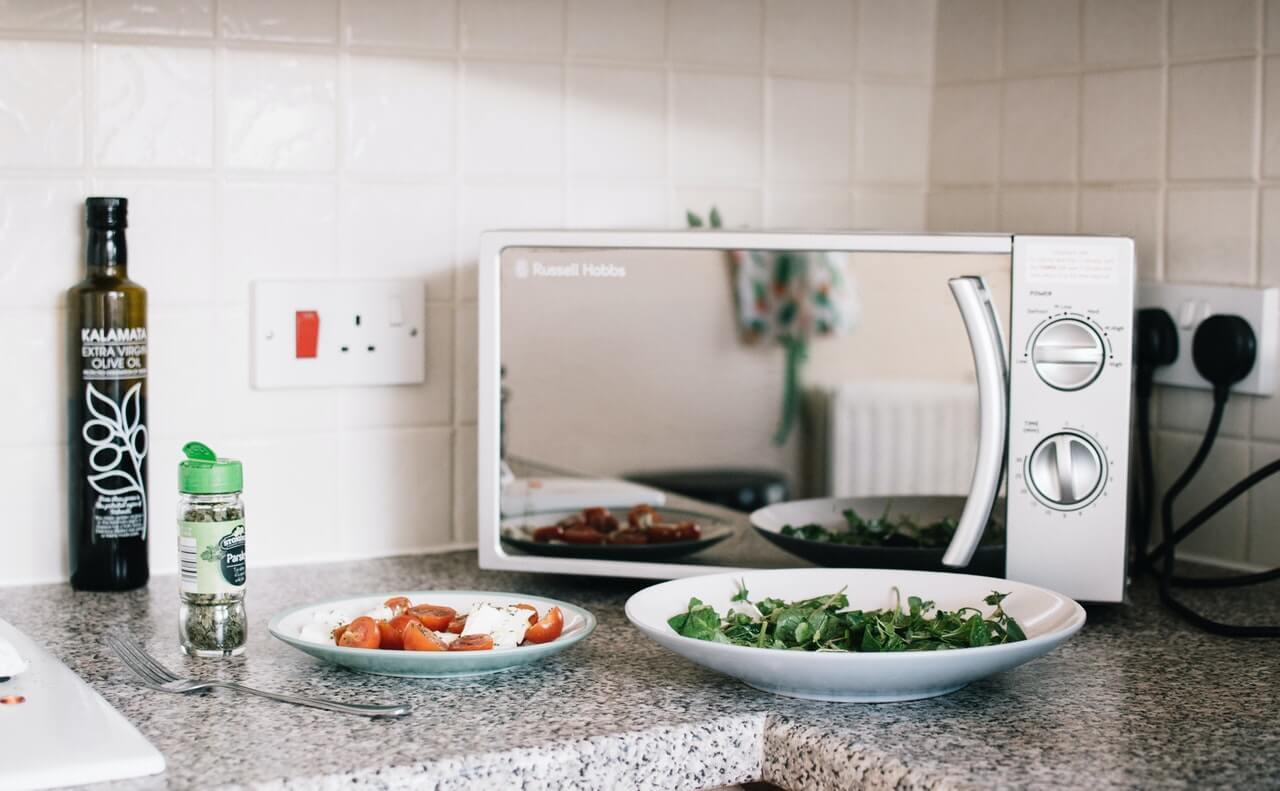 二人暮らしの鍋のブログ画像