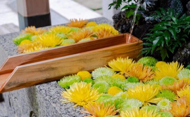 福徳神社(東京都)