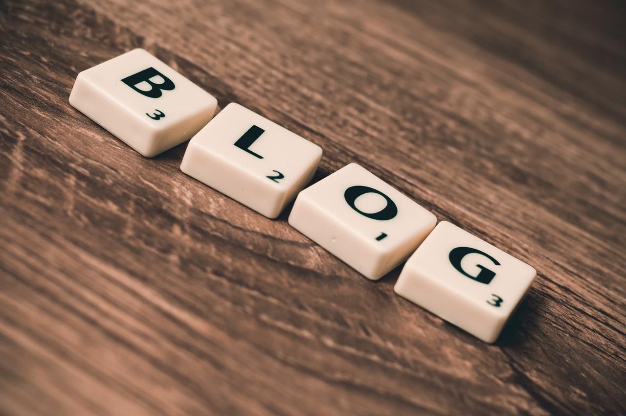 無料はてなブログでグーグルアドセンスに合格のブログ画像