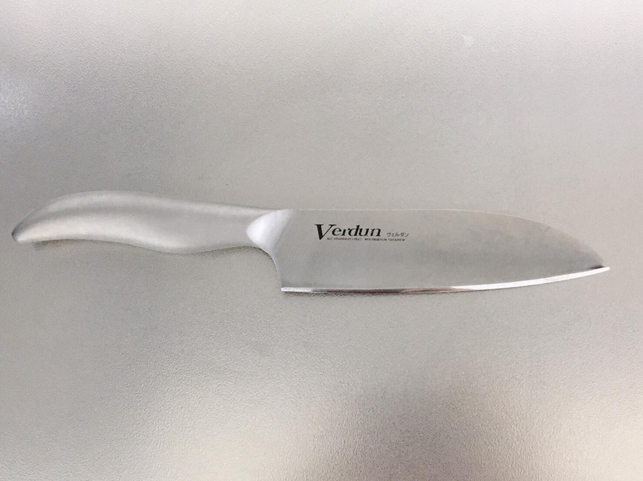料理初心者に必要な調理器具のブログ画像