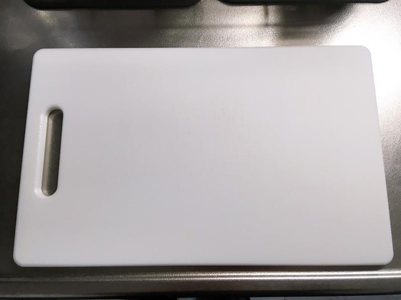 二人暮らしで買って後悔したキッチンアイテムのブログ画像