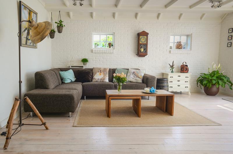 二人暮らしの部屋選びのブログ画像