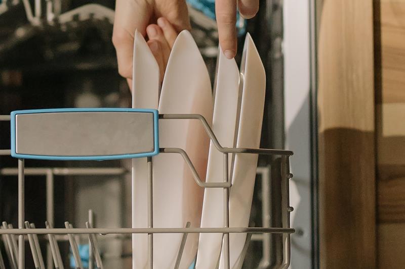 食洗器のデメリットのブログ画像