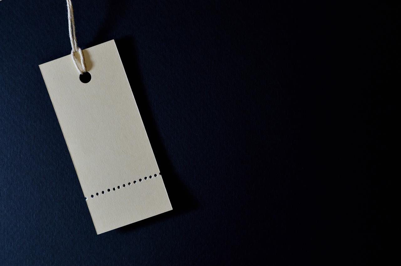 ふるさと納税の誕生日プレゼントのブログ画像