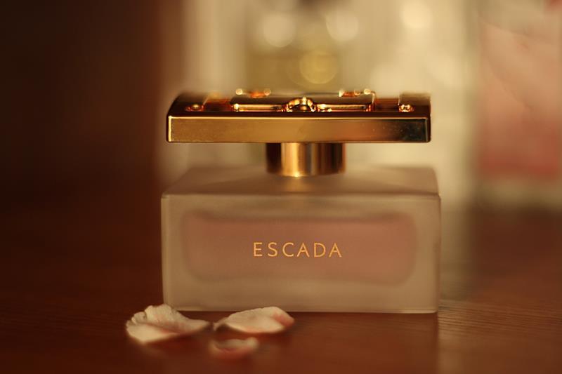 香水のお試しのブログ画像
