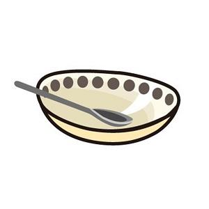 食器・カラトリー
